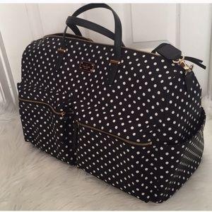 Kate Spade Wilson Road Carmella Bag
